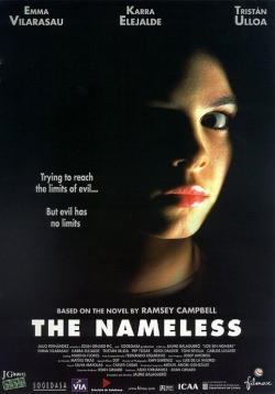 The Nameless-online-free
