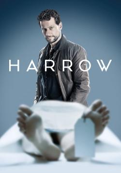 Harrow-online-free