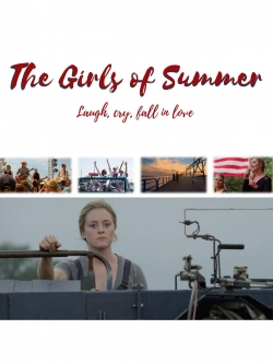 The Girls of Summer-online-free