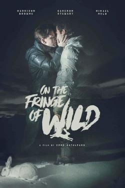 On the Fringe of Wild-online-free