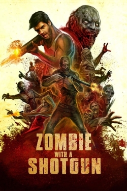 Zombie with a Shotgun-online-free