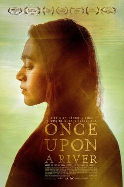 Once Upon a River-online-free