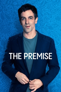 The Premise-online-free