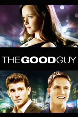The Good Guy-online-free