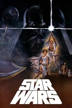 Star Wars-online-free