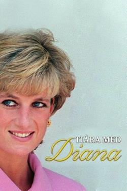 Diana's Decades-online-free