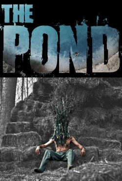 The Pond-online-free