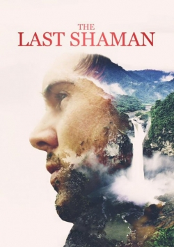 The Last Shaman-online-free