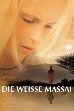 The White Massai-online-free