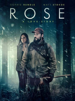 Rose: A Love Story-online-free