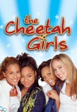 The Cheetah Girls-online-free