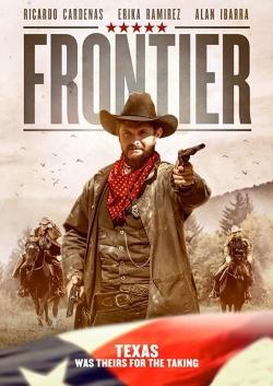 Frontier-online-free