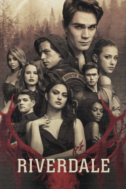 Riverdale-online-free