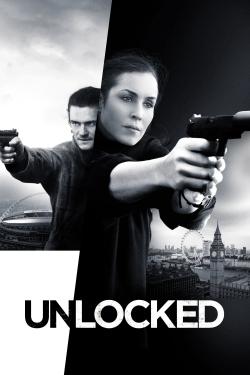 Unlocked-online-free