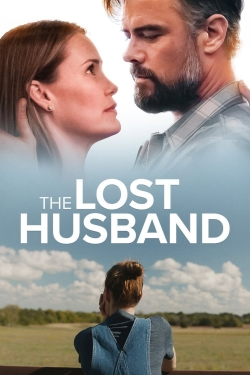The Lost Husband-online-free