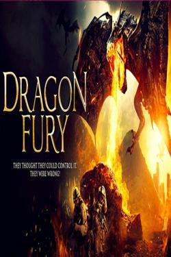 Dragon Fury-online-free
