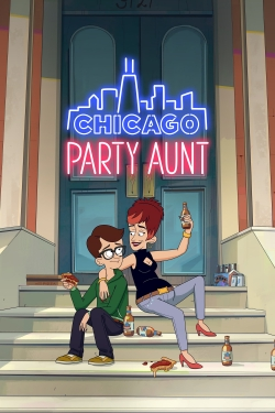 Chicago Party Aunt-online-free