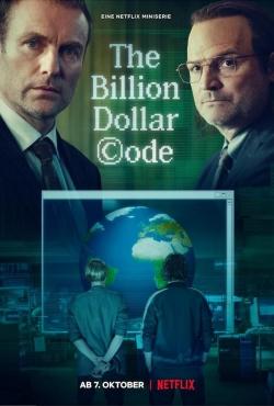 The Billion Dollar Code-online-free