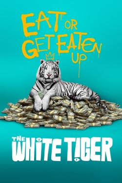 The White Tiger-online-free