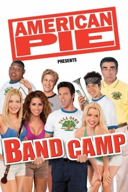 American Pie Presents: Band Camp-online-free