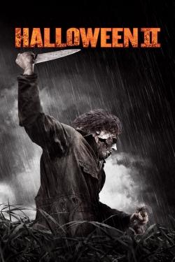 Halloween II-online-free