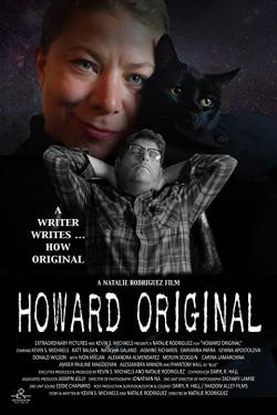 Howard Original-online-free
