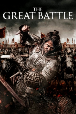 The Great Battle-online-free