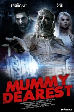 Mummy Dearest-online-free