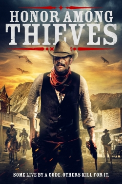 Honor Among Thieves-online-free
