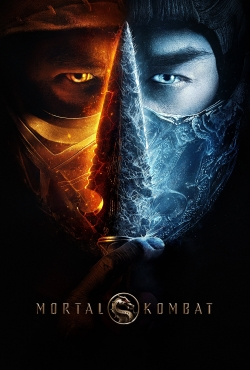 Mortal Kombat-online-free