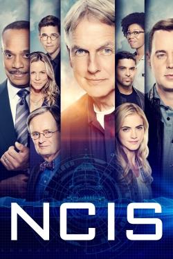 NCIS-online-free