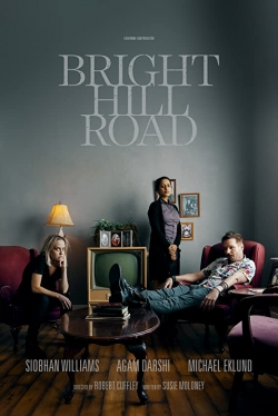 Bright Hill Road-online-free