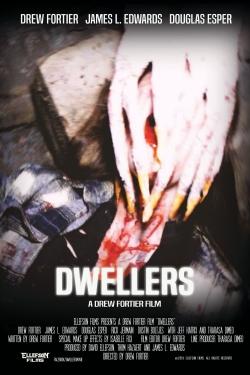Dwellers-online-free