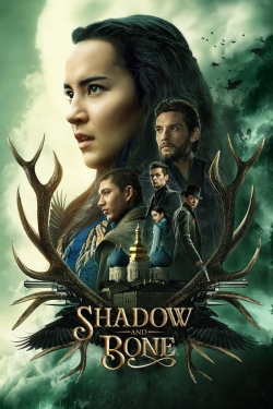 Shadow and Bone-online-free