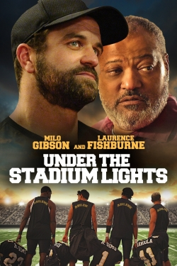 Under the Stadium Lights-online-free