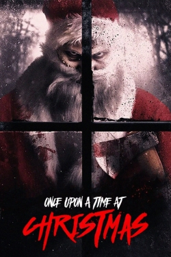 Once Upon a Time at Christmas-online-free