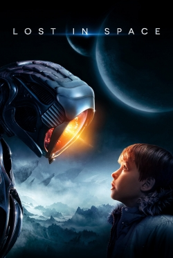Lost in Space-online-free