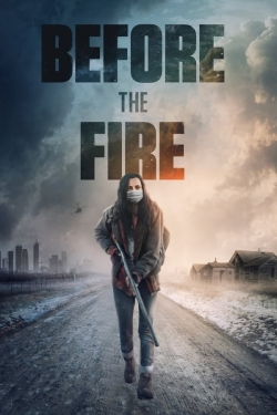 Before the Fire-online-free