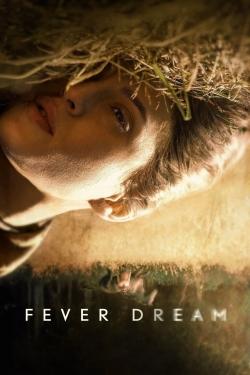 Fever Dream-online-free