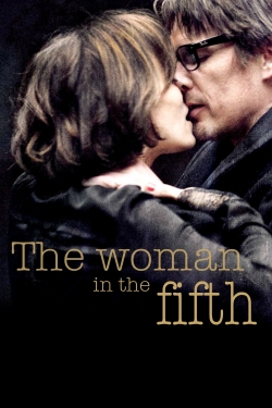 The Woman in the Fifth-online-free