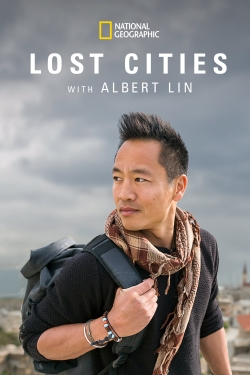 Lost Cities with Albert Lin-online-free