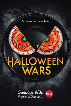 Halloween Wars-online-free