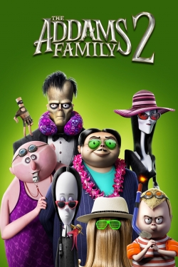 The Addams Family 2-online-free