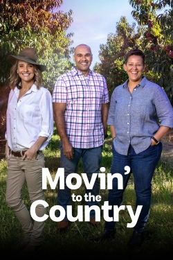 Movin' to the Country-online-free