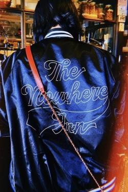 The Nowhere Inn-online-free