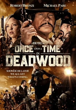 Once Upon a Time in Deadwood-online-free