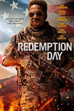 Redemption Day-online-free