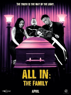 All In: The Family-online-free