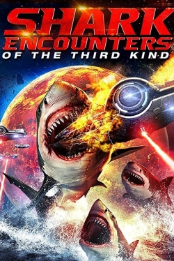 Shark Encounters of the Third Kind-online-free