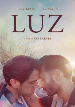 LUZ-online-free